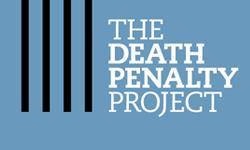 The Death Penalty Project Ltd (DPP)