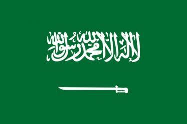Saudi Arabia Reviews Death Sentences Issued Against Children