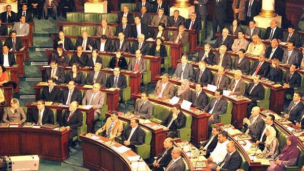 الدستور التونسي: عقوبة الإعدام تمّ الإبقاء عليها، والحق في الحياة يُحرز تقدما