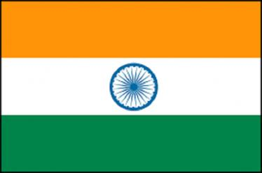 Death Penalty India Report