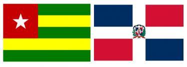 L'abolition de la peine de mort irréversible au Togo et en République dominicaine