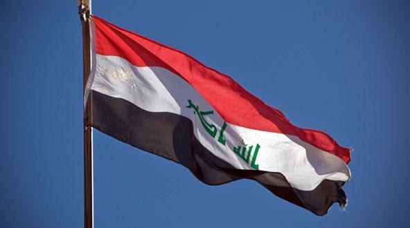 الأمم المتحدة تندد بالاستخدام الواسع لعقوبة الإعدام في العراق