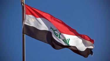 تسارُع وتيرةِ الإعدامات في العراق ترافقه انتهاكات خطيرة لحقوق الإنسان