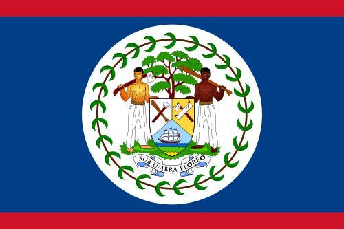 El Gobierno de Belice desea restaurar las ejecuciones