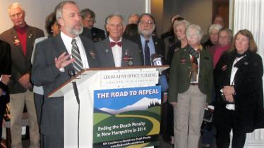 New conservative voices crucial in New Hampshire repeal campaign