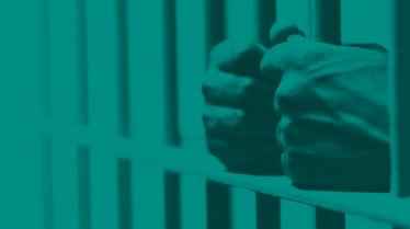 Condena a muerte sin ejecución: ¿Por qué aún no se ha abolido la pena capital en el Caribe Oriental y Barbados?
