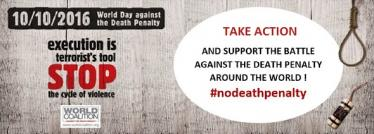 Take Action for World Day 2016!