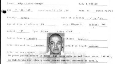 México no baja los brazos tras la ejecución ilegal de su residente en Texas