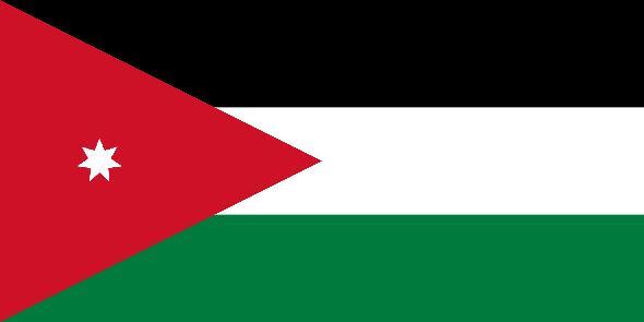 لماذا استأنف الأردن إعدام الأشخاص في عنابر الموت؟