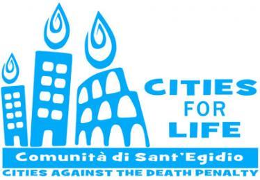 Ciudades contra la Pena de Muerte