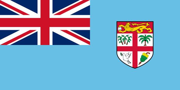 Fiji abolishes death penalty for all crimes through amendment to military law