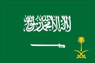 إعدامات جماعية في المملكة العربية السعودية حيث تم إعدام أكثر من 100 شخص منذ يناير/كانون الثاني 2019