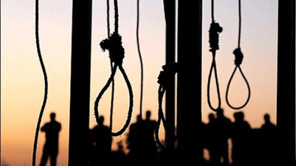 48 تحالف وشبكة ومنظمة حقوق الإنسان من 12 دولة عربية تدين بشدة الإعدامات في المملكة العربية السعودية