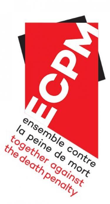 Ensemble contre la peine de mort (ECPM)