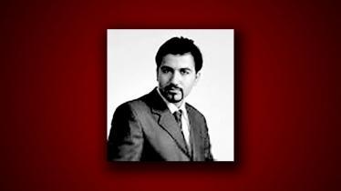 بیانیه ائتلاف جهانی علیه مجازات مرگ در مورد حکم اعدام سهیل عربی: آزادی بیان جرم نیست