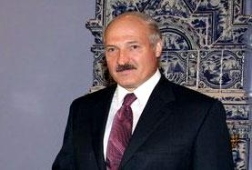 Belarusian setback on the way to abolition