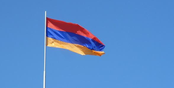 Armenia ratifies international treaty for irreversible abolition of the death penalty