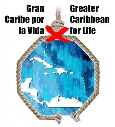 The Greater Caribbean for Life rejects the call for the resumption of the death penalty