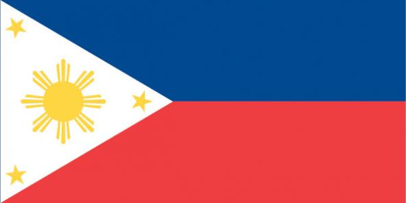 Philippines: House of Representatives must uphold international law obligations ahead of first death penalty vote