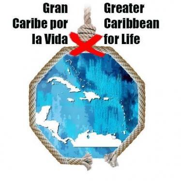 Décimo aniversario del último ahorcamiento en el Caribe