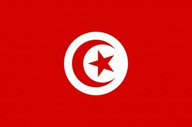 العنوان: الغاء عقوبة الإعدام في تونس، نضال ضد التعذيب