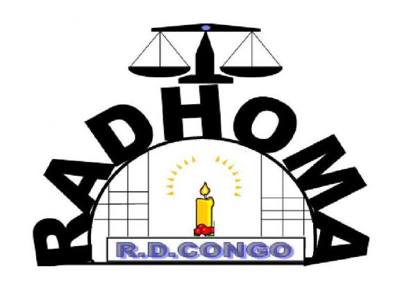 RADHOMA