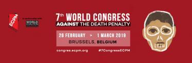 7th World Congress LIVE on Twitter!