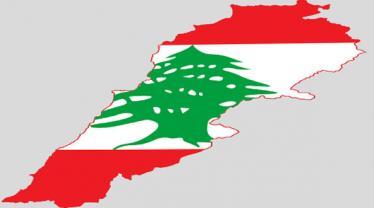 محاكمة سوري تحرّك المناهضين لعقوبة الإعدام في لبنان