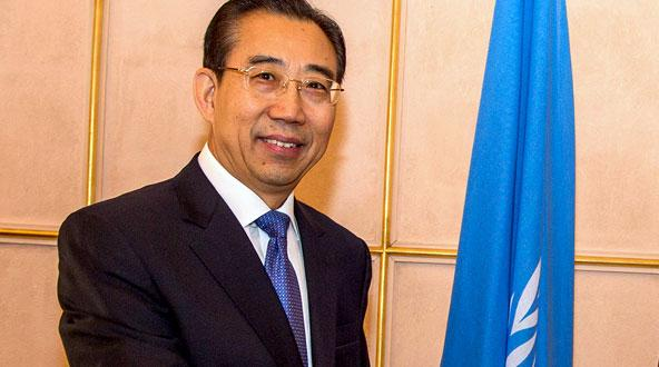 China rejects all UN recommendations on death penalty use