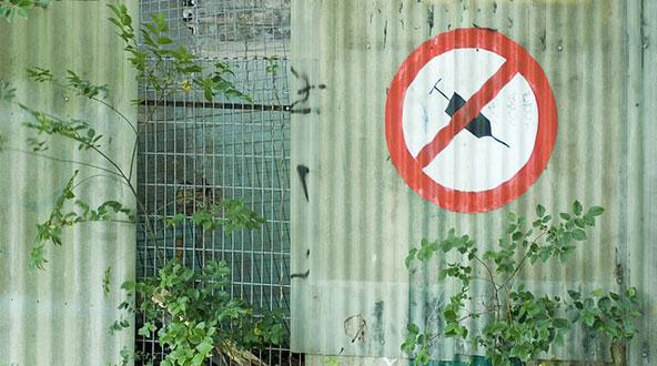 مسئولیت مشترک در مورد مجازات اعدام