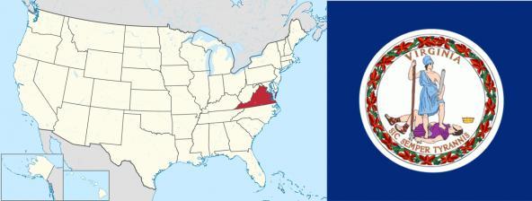 Le Commonwealth de Virginie abolit la peine de mort