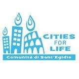 30 November: Cities for Life - Cities Against the Death Penalty