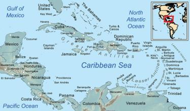 International conference addresses Caribbean outlook on capital punishment